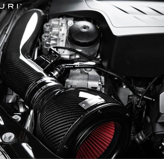 M2-M135i-carbon-intake-eventuri-rilter