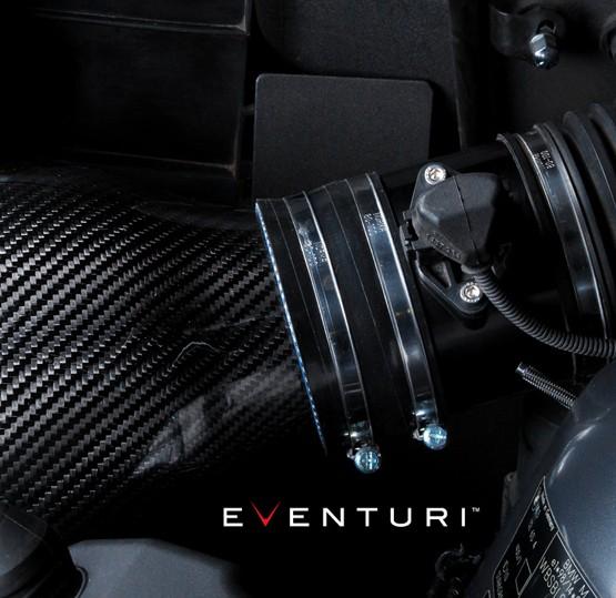 E46-M3-Eventuri-Intake-close
