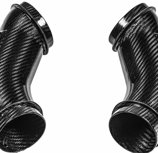 F10-M5-Eventuri-intake-tube
