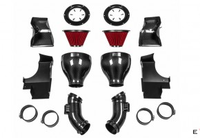 F10-eventuri-intake-parts (1)