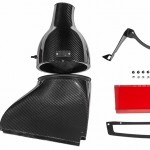 Golf-GTi-7-intake-components-eventuri