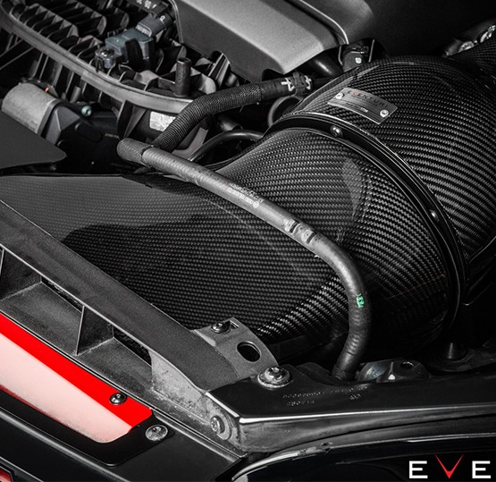 Golf-GTi-7-intake-iso-eventuri