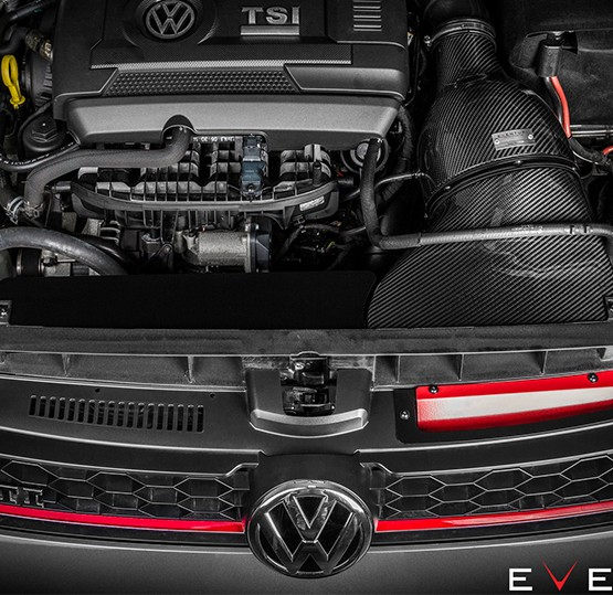 Golf-GTi-7-intake-top-eventuri