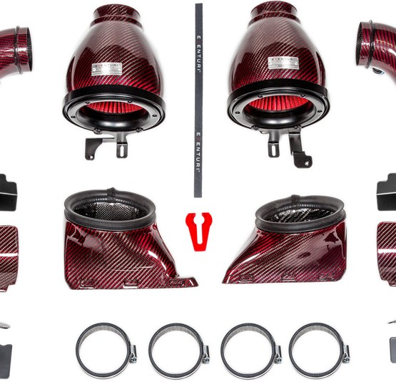 RS5-Components-Intake-red-Eventuri2
