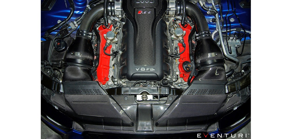 RS5-carbon-intake-slam-panel