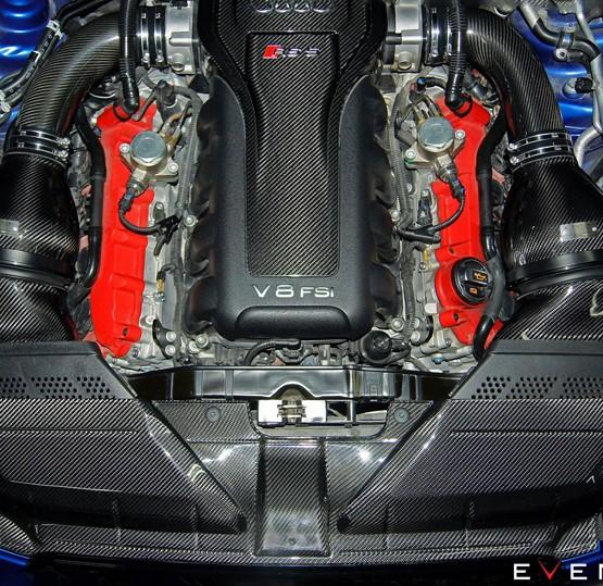 RS5-carbon-intake-slam-panel