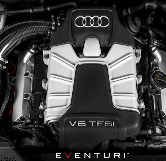 S4-carbon-intake-eventuri
