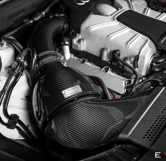 S4-carbon-intake-eventuri-s5