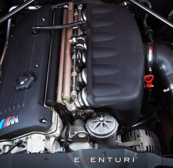 Z4M-Eventuri-Intake-top