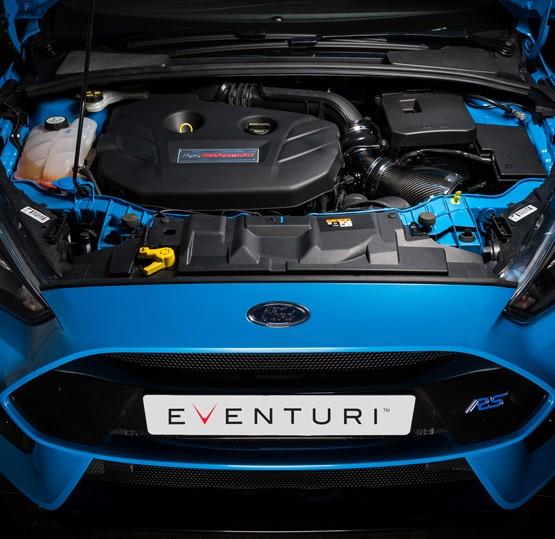 eventuri-focus-rs-intake-car-front21