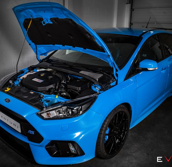 eventuri-focus-rs-intake-car-iso