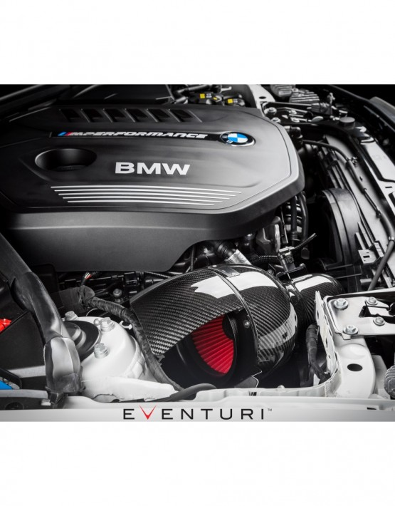 eventuri-bmw-b59-m140i-m240i-intake-eingebaut-2