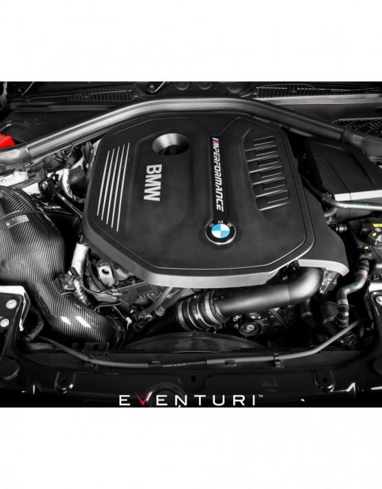 eventuri-bmw-b59-m140i-m240i-intake-eingebaut-8