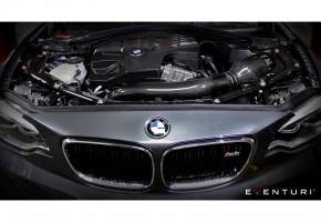 eventuri_carbon_motorabdeckung_f_r_bmw_n55_motor_1 (1)
