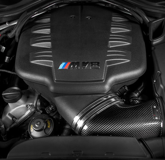 E92-Intake-eventuri-car