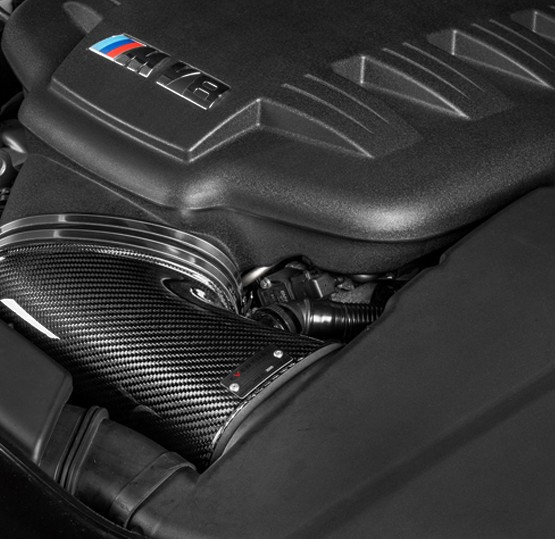 E92-Intake-eventuri-car-iso