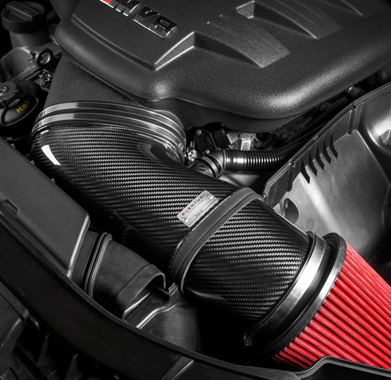E92-Intake-eventuri-car2 (1)