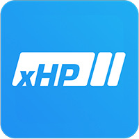 xhpflashtool-icon