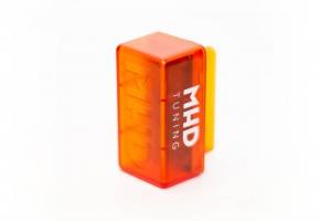 E series MHD adapter 1 600x600