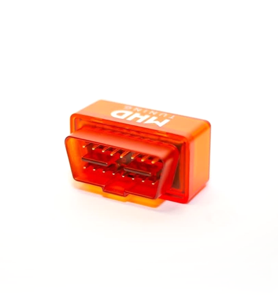 E series MHD adapter 2 600x600